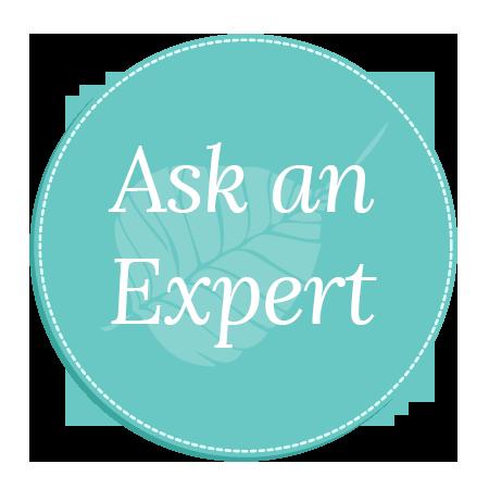 ask-expert-n
